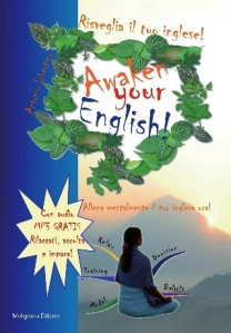 Awaken your English