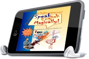 speak-english-magically-audio